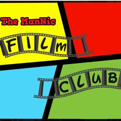 The ManNic Film Club: The Old Guard!