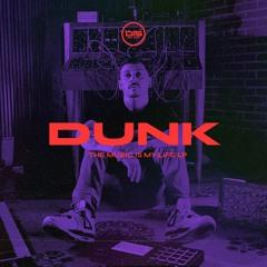 Dunk - Black Jack [Premiere]