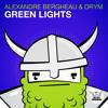 Green Lights (Original Mix)