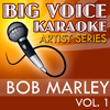 Trenchtown Rock (In the Style of Bob Marley) [Karaoke Version]