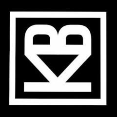 Zedd - Clarity (kirk.boquila Cover)
