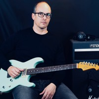 Rock Ballad - New Vibes