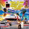 Download DJ SNIPER PRESENTS FIRST CLASS WEEKEND FROM VIRGINA TO FLORIDA MIXTAPE SPRING 2020 Mp3