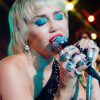 Miley Cyrus - Midnight Sky Live Jimmy Fallon