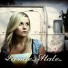 Love Is Worth The Fight (Lanae' Hale EP Album Version)