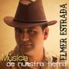 Download No Hay Dios Tan Grande Como Tú Mp3