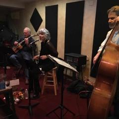 IS IT MAGIC? - Jazz Trio