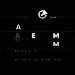AEM | Alternative Elevator Music