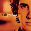 Mi Mancherai (Il Postino) [feat. Joshua Bell]