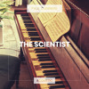 The Scientist (Acoustic)