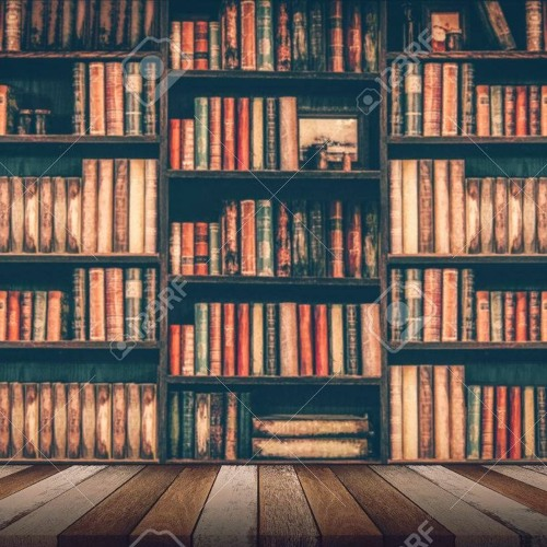 Select Poetry Readings: Ernest Williamson III, PhD
