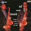Just You, Just Me (feat. Zoot Sims)