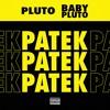 Download Future & Lil Uzi Vert - Patek Mp3