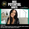 Download MPH#85 - Mindset & Manifestation Tips to Build a $100,000 A MONTH Business  with Guest Reese Evans Mp3
