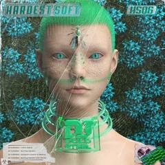 DJ Coldsteel - Burning Mansion (DEV Remix)