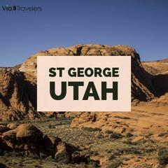 Best Things to do in St. George, Utah