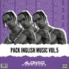 PACK INGLISH MUSIC VOL.5