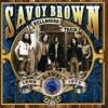Savoy Brown Boogie No. 2 (Live)