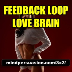 Feedback Loop Love Brain