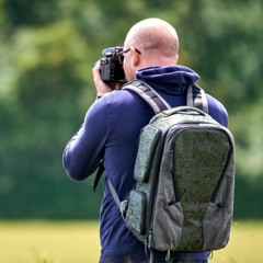 Morally Toxic camera bag brand from folks behind 3 Legged Thing tripods