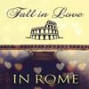 Music in Rome