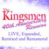 Download the Kingsmen -