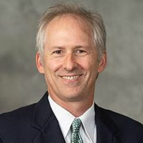 U-M Nursing's Geoffrey Hoffman discusses older veterans and falls