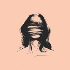 Falling Apart - EDEN Type Beat | Emotional Instrumental