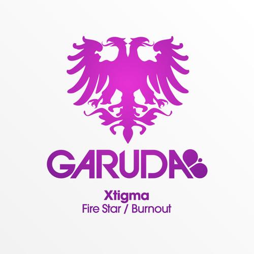 Xtigma - Burnout (Original Mix)