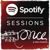 Falling Slowly - Live from Spotify London