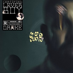Drake & Lil Wayne - Addictions / If he dies he dies (Prod. TopDog)
