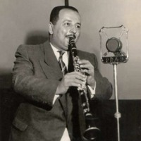 Clube do Choro destaca obra do maestro e instrumentista Luiz Americano