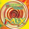 Mega-Mix Ranchero: Versión Rodeo Dance Megamix (Medley)