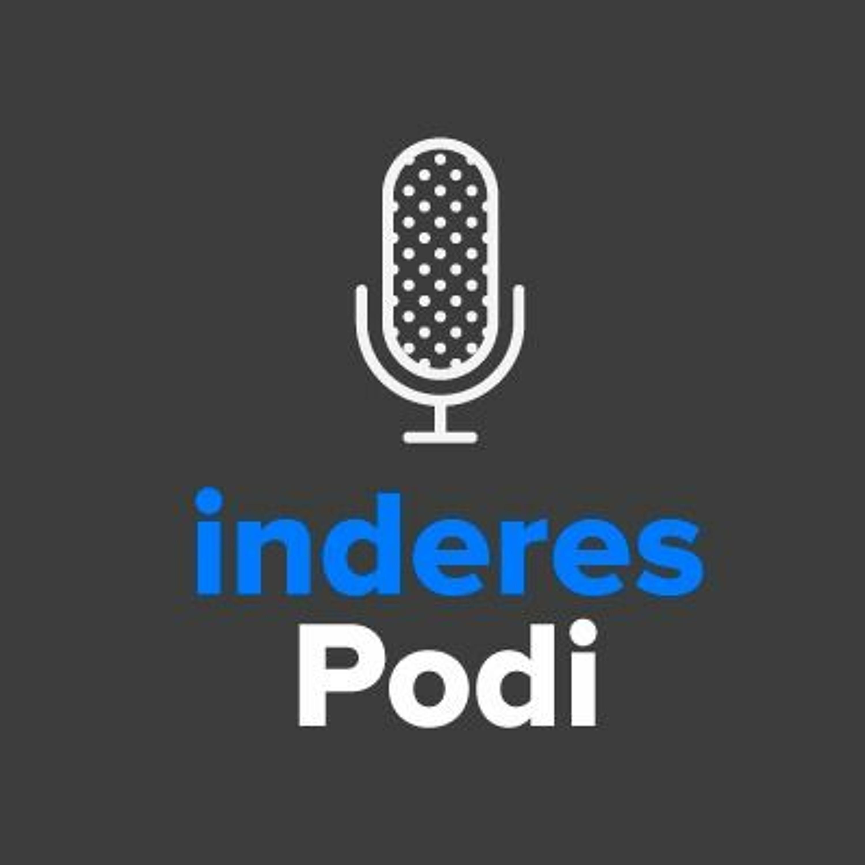 inderesPodi 70: Talousmedia, kansankapitalismi ja sijoittajaviestintä, vieraana Mirko Hurmerinta