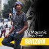 Download Senzeni (feat. Gugu Shezi) Mp3