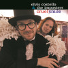 Smile (Japanese B-Side)