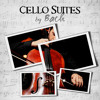 Cello Suite No. 3 in C Major, BWV 1009: VI. Gigue