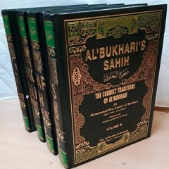 Who is the Wali & Wakil in a marriage? | Dr. Muhammad Salah