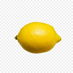 Guessing Games Remix (Dev Lemons)
