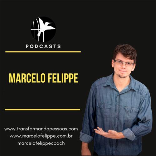 Marcelo Felippe - Transformando Pessoas