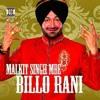 Download Billo Rani Malkit Singh Remix By Dj Dhian Mp3
