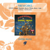 Menuel I-II from Royal Fireworks Music Suite (2005 Digital Remaster)