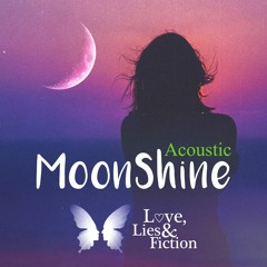 MoonShine - Acoustic