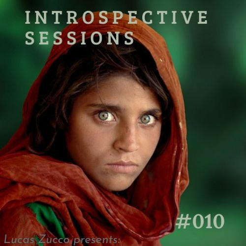Introspective Sessions #010 (25 - 09 - 2021)