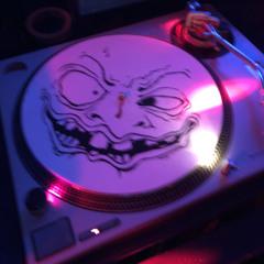 xiFo Valencia B2B Natural Goofy // Only Vinyl Mix at Home 12/09/2021 .
