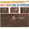 Dead Man's Curve (Live In Sacramento, CA/1964)