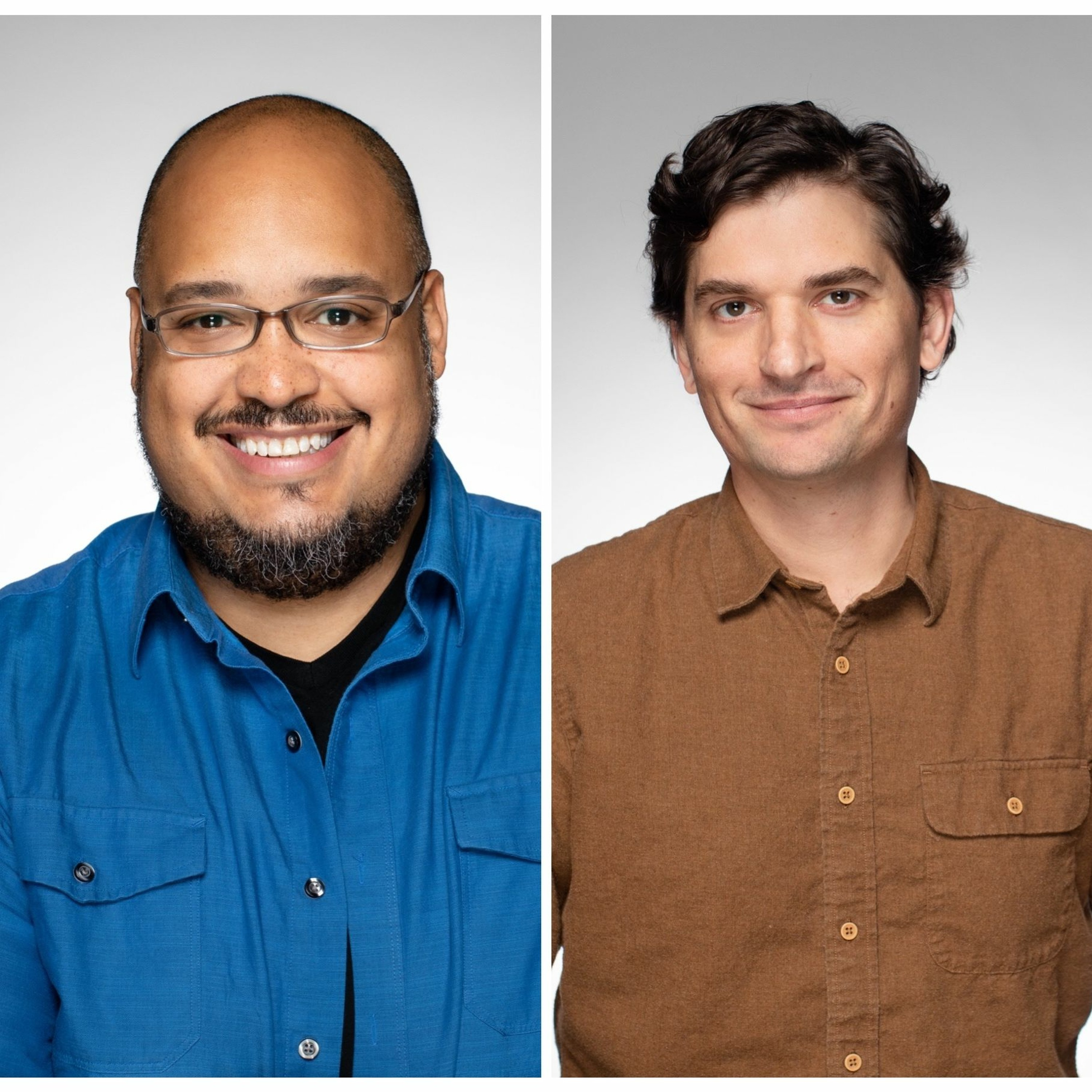 Y Combinator's Michael Seibel & Dalton Caldwell - Lessons from 5000 Entrepreneurs