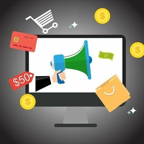 Sicher im Internet | Teil 3: Producttesting