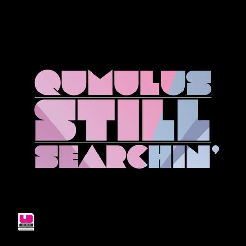 Still Searchin' (Original Mix)