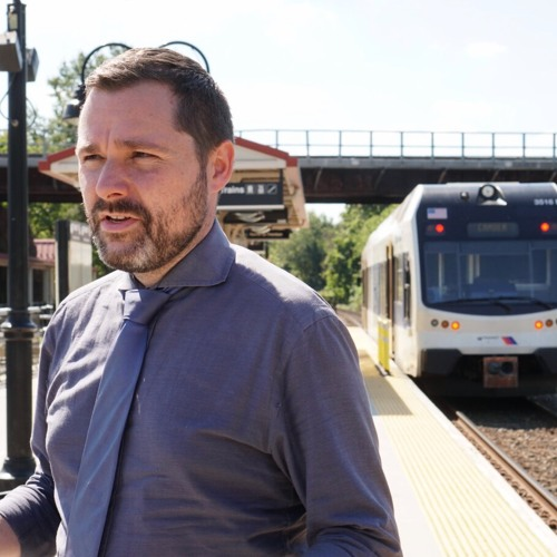 Transforming Customer Experience to Build Public Support for Transit